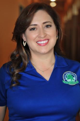 Judy Moreno, R.D.H.
